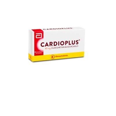 Cardioplus-40mg-x-30-comprimidos-recubiertos