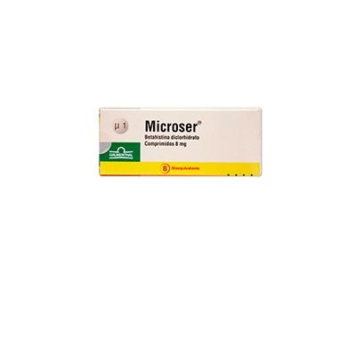 Microser-8mg-x-10-comprimidos