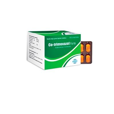 Co-Trimoxazol-40080-mg5-ml-x-5-ampollas--Cenabast