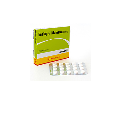 Enalapril-Maleato-20-mg-x-20-comprimidos