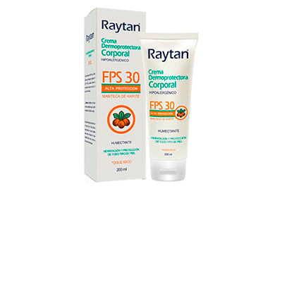 DUPLICADO-Crema-dermoprotectora-corporal-FPS-30-Pomo-x-200-ml