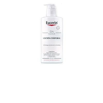 Eucerin-DA-Control-Locion-Corporal-x-400-ml