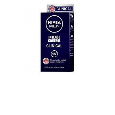 Nivea-Men-Antitranspirante-Clinical-Barra-x-42-g