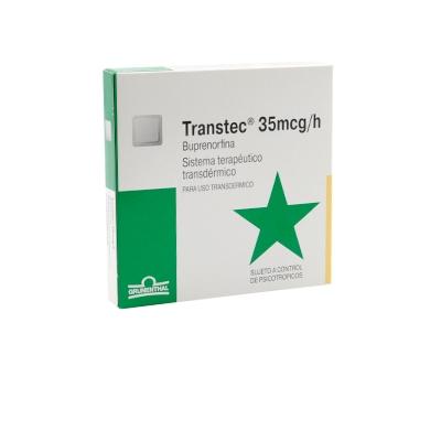 Transtec-Sistema-Transdermico-35-mcgH-x-5-parches--Cenabast